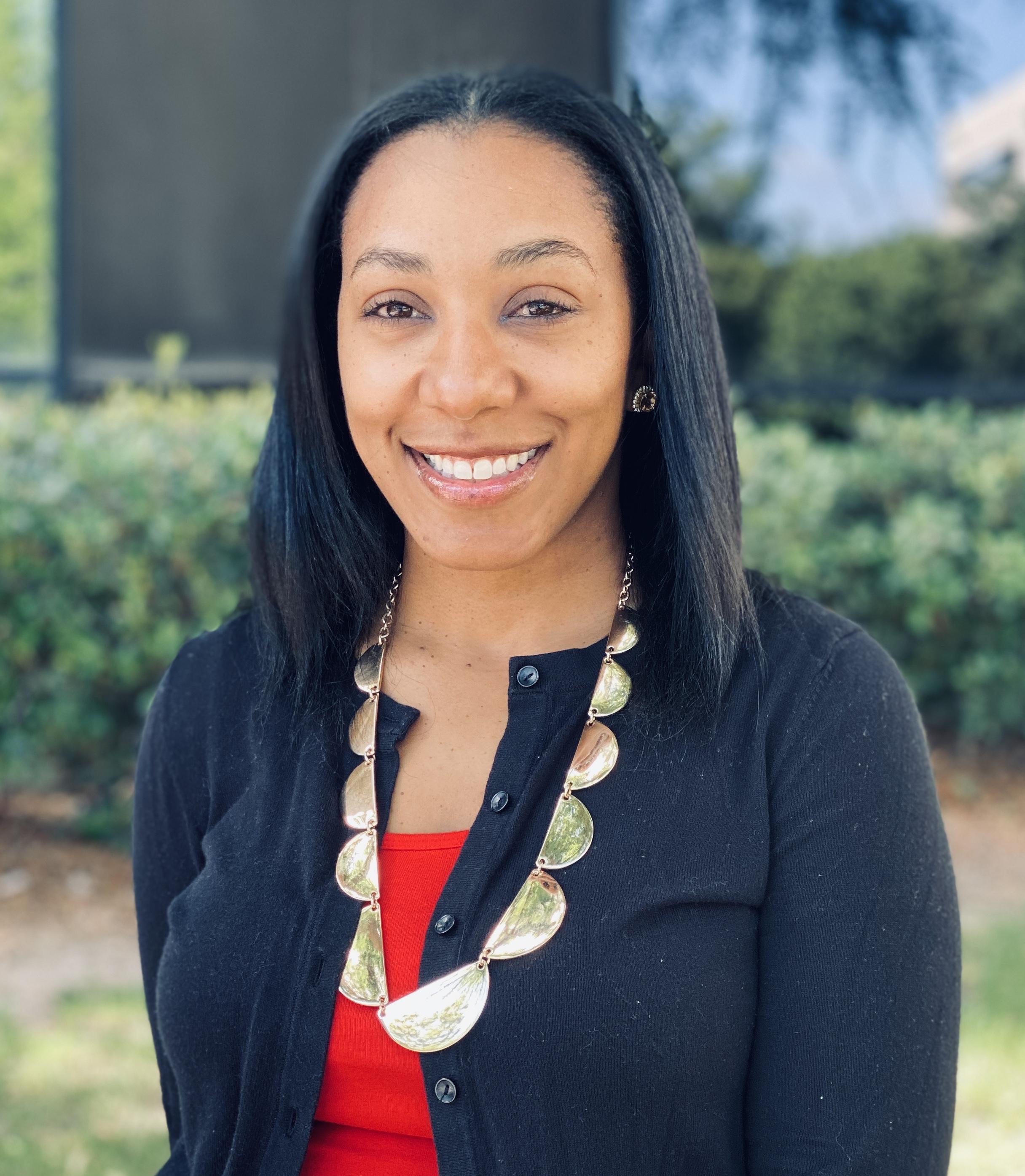 Brittany Austin-Cook, MS, LMFT - Therapist - Optimum Performance Institute